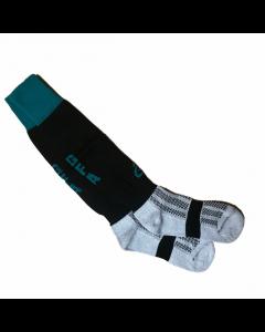 Grangefield Sports Socks