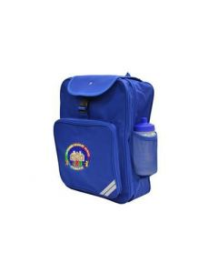 Pentland Primary Backpack
