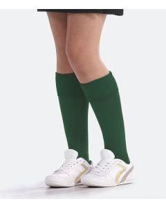 Polam Hall PE socks
