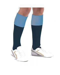 North Shore Academy PE Socks