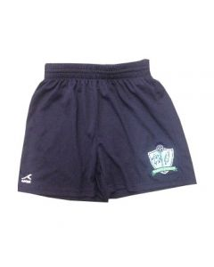 Our Lady & St Bede Acton Shorts w/Logo