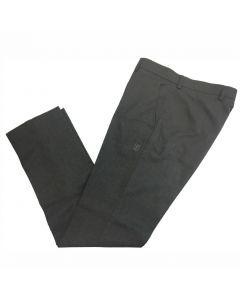 St Michael's Boys Senior Slim Trousers w/Logo