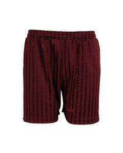 Billingham South PE Shorts