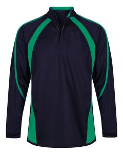 Our Lady & St Bede Boys Rugby Jersey
