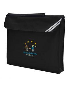 Norton Primary Bookbag w/Logo