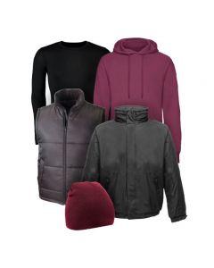 Rawcliffes Winter Warmer Bundle