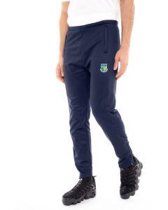 Conyers School PE Training Pants