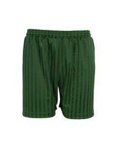 Oakdene PE Shorts