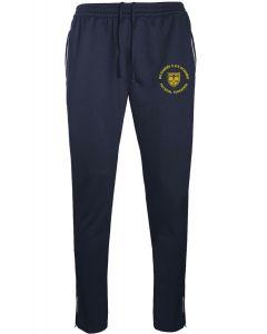 Ian Ramsey Academy Sports Pants