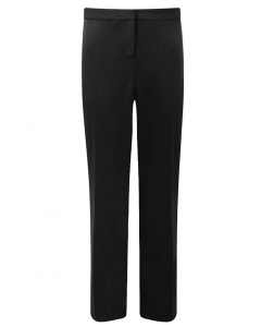 Girl's Trimley Slimfit Trousers