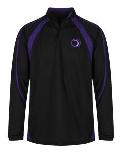 Outwood Academy Reversible Sports Top