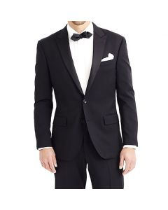 Dinner Suit Hire - Grabham Black