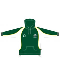 Polam Hall PE Sports Hoodie